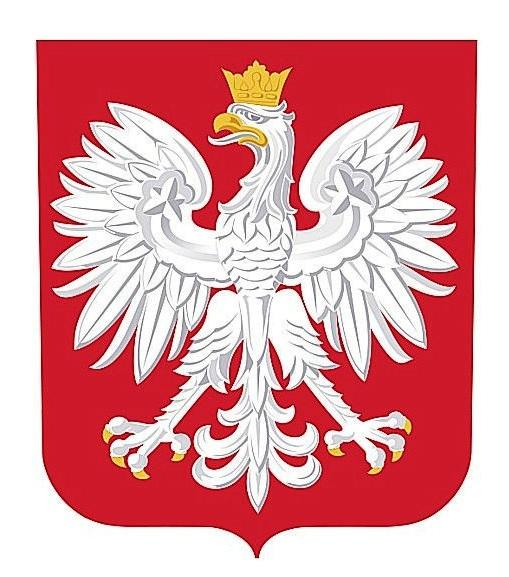 http://www.szkolystarcza.szkolnastrona.pl/container/godlo.jpg