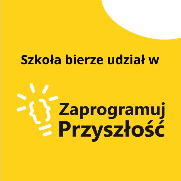 http://www.szkolystarcza.szkolnastrona.pl/container///zp-baner-600x600px.jpg